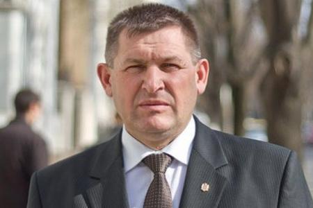 Депутат от ЛДПМ найден мертвым