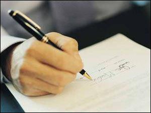 Подписан контракт на поставку румынского газа в Молдову