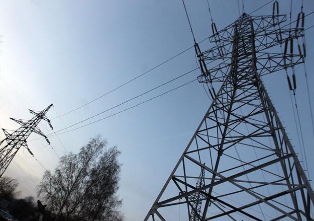 Электроэнергия может подорожать на 20%
