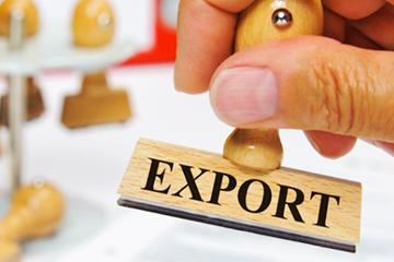 В Молдове сокращается экспорт