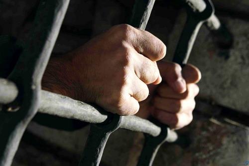 Директор Конного клуба осужден за похищение человека