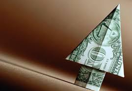 Официальный курс доллара завтра составит 17 леев и 7 банов
