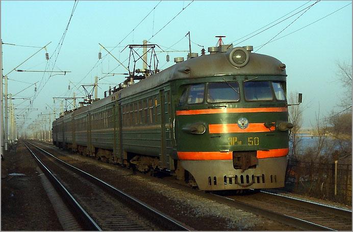 Железная дорога Молдовы возобновит рейс Кишинев-Одесса