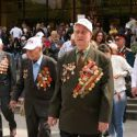 2015 год объявлен Годом ветеранов второй мировой войны