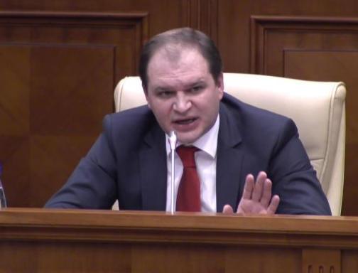 ПСРМ предлагает правящей коалиции объяснить, почему нет лекарств