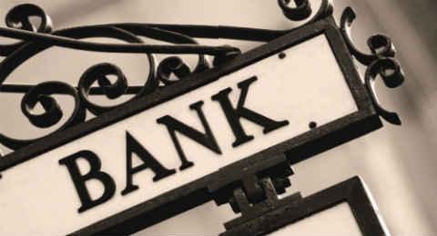 Банк из Молдовы ищет кандидата на пост председателя с зарплатой в 17 тысяч леев