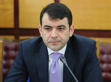 Кирилл Габурич поручил разобраться с проблемой выросших цен