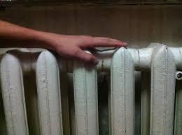 Компенсации за отопление на текущий сезон запросили около 30 тысяч кишиневских семей