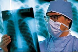 Врачи Бельц бьют тревогу: больных туберкулезом стало больше