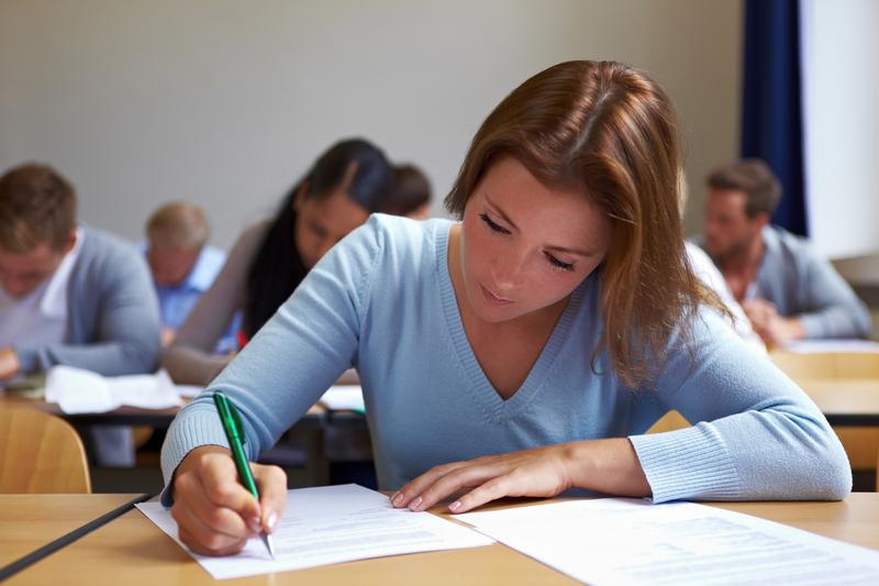 Курсы подготовки к ЕГЭ по английскому в Москве