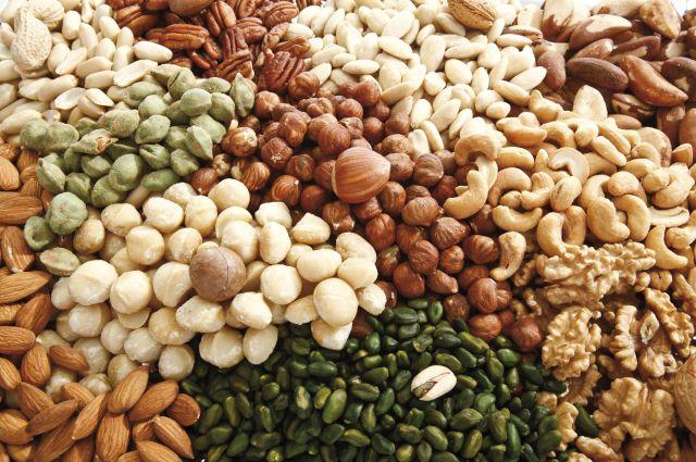 Не забудь о витаминах! Каких полезных веществ нам нехватает во время поста