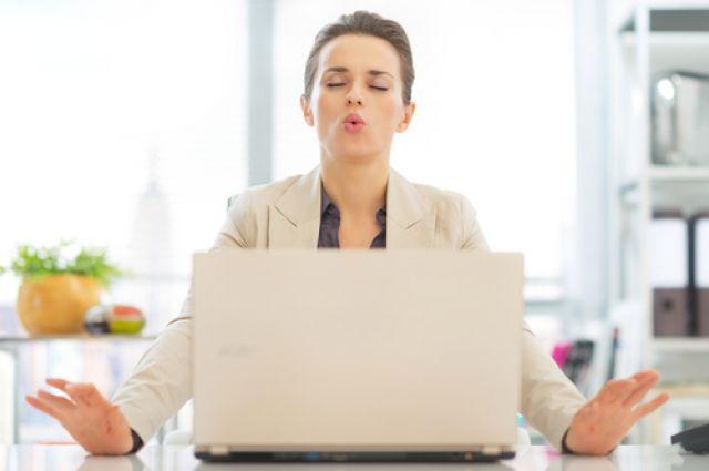 Отставить волнение! Почему стресс опасен для сердца