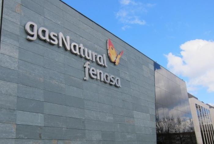 Повышение цен от Fenosa: сколько мы будем платить за свет