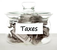 В Молдове появится новый налог