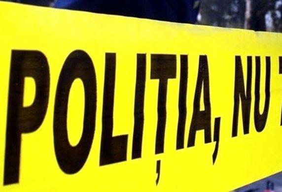 Жительница Кишинева найдена мертвой возле дома, в котором жила