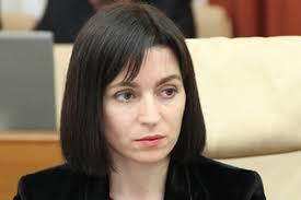 Узнай, какие молдавские ВУЗы останутся без аккредитации