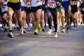 1379320047_running-group-of-people
