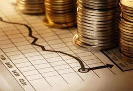 Дефицит госбюджета на 2015 год достигнет 4 миллиардов леев