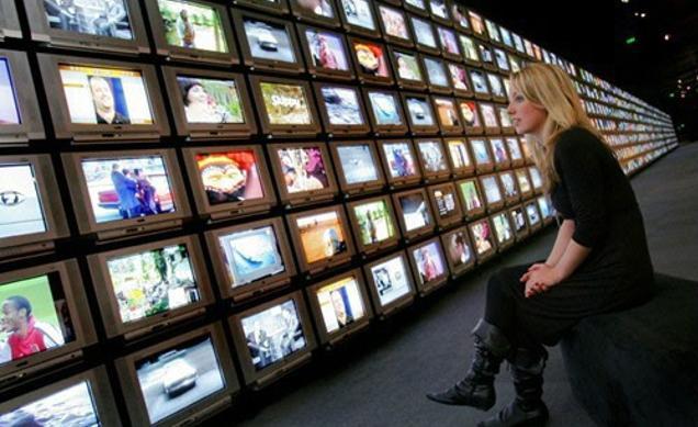 Парламент РМ запретил ретрансляцию программ, содержащих политическую пропаганду