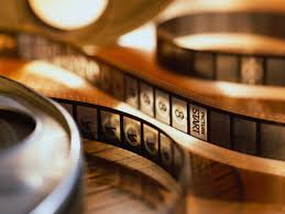 Молдавский фильм будет представлен на Каннском кинофестивале (видео)
