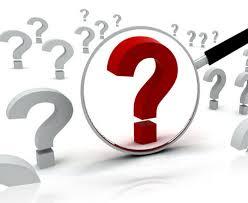 Опрос: более 75% жителей РМ считают, что страна идет в неправильном направлении