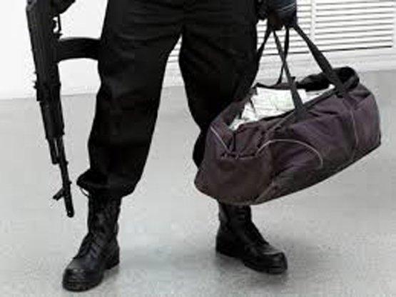 На Пасху в стране произошло 195 преступлений