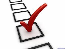 ПСРМ уверенно выигрывает выборы в Муниципальный совет Кишинева