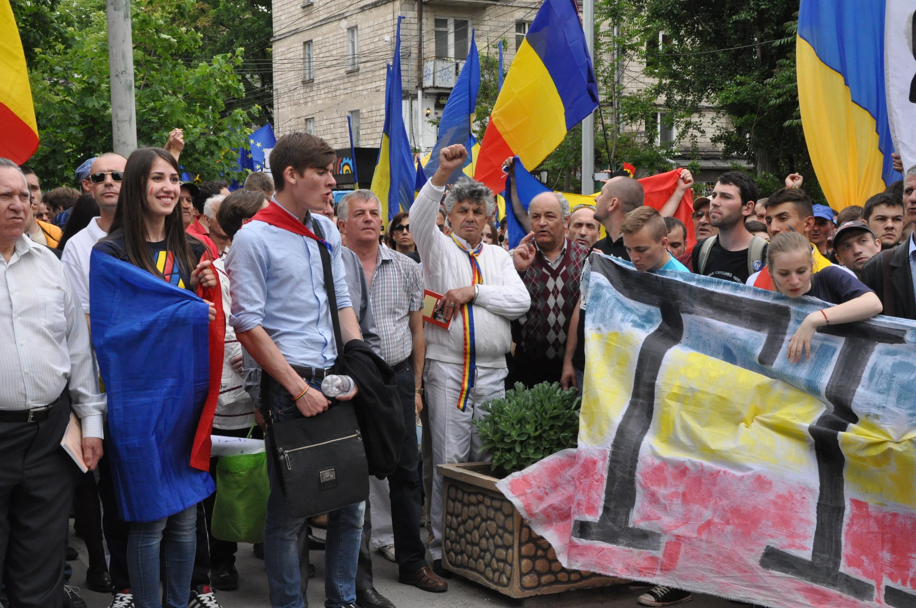 Два крупнейших предприятия Беларуси посетил Игорь Додон