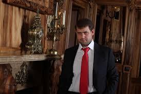 Илан Шор доставлен в НЦБК