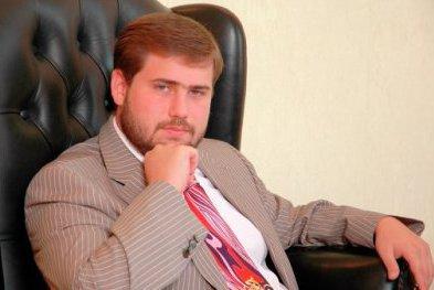 Илана Шора освободят для предвыборной гонки