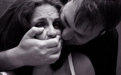 В Молдове участились случаи сексуального насилия