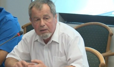 Михаил Пойсик: «Власти не заинтересованы в стабилизации лея»