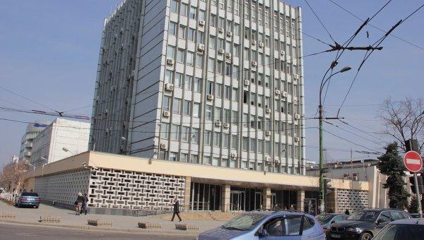Сотрудники Нацбанка Молдовы «нарисовали»себе миллионные зарплаты