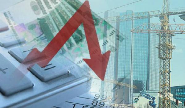 Deutsche Welle о Молдове: из кармана граждан оплачивают известное банковское мошенничество