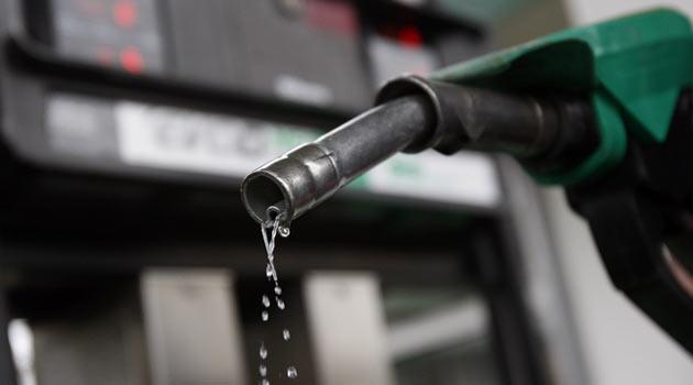 Цены на бензин будут меняться раз в 14 дней