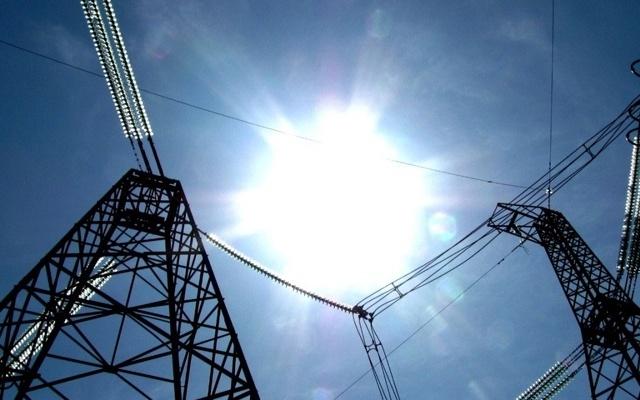 НАРЭ рассмотрит вопрос повышения тарифов на электроэнергию