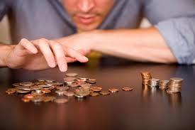 Стурза: Молдова рискует остаться без зарплат и пенсий