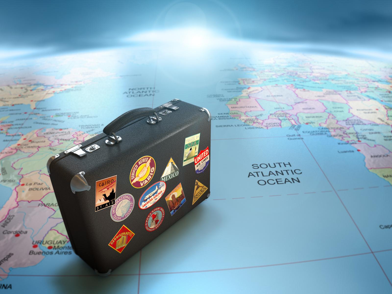 Отдых в Молдове оказался дороже, чем в Болгарии