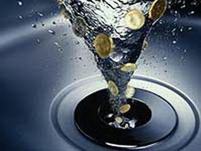 Apă-Canal просит повысить тариф на воду