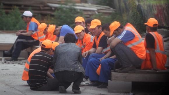 Молдавские мигранты, работающие в РФ, смогут пользоваться социальными льготами, а рабочий стаж будет учтён при начислении пенсии