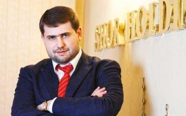 Скандал вокруг банков Шора отразился на банковской системе Молдовы