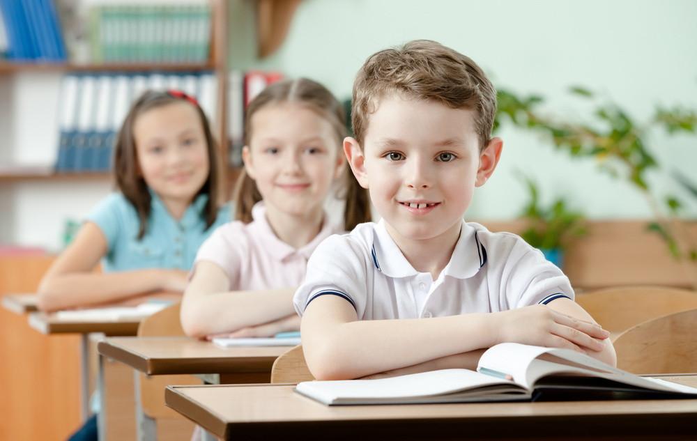 В Молдове все больше детей уезжают за границу