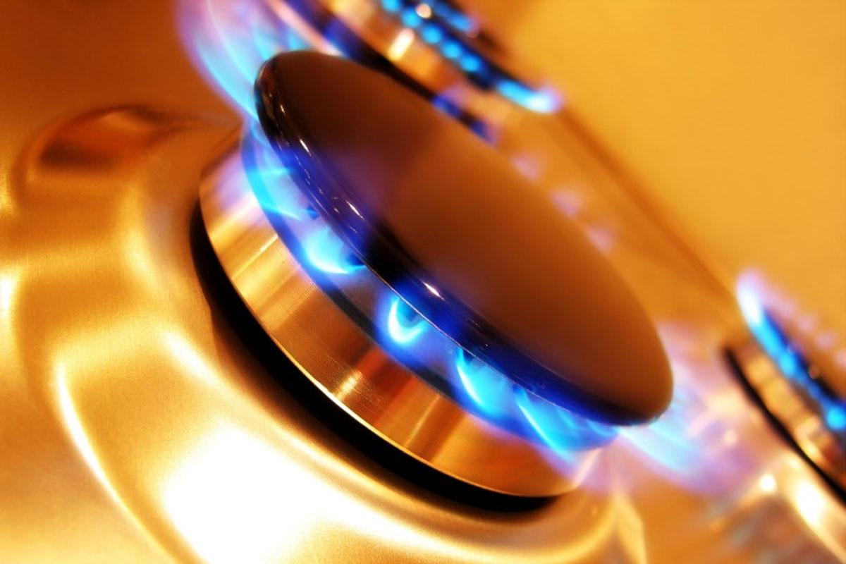 Российский газ для Молдовы подешевел в среднем на 120 долларов