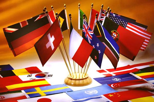 Опубликованы самые простые способы получить гражданство разных стран