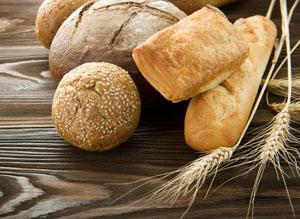Пшеница в этом году будет стоить дороже