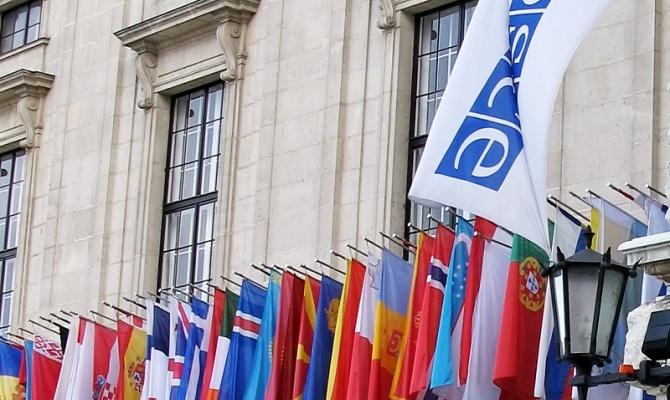 Прислушается ли КСТР к мнению Европы?