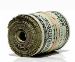 Moldova Agroindbank и Asito пытаются захватить
