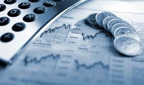 В Молдове  инфляция достигла рекордной отметки