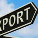Цырдя: Мы потеряли российский рынок, а в ЕС ничего не приобрели