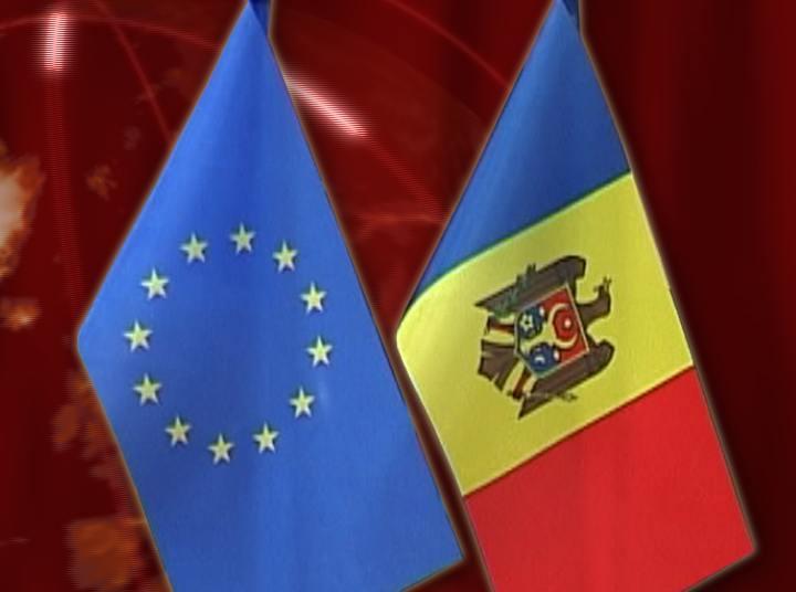 """Чиновники ЕС вызвали лидеров проевропейских партий """"на ковёр"""""""